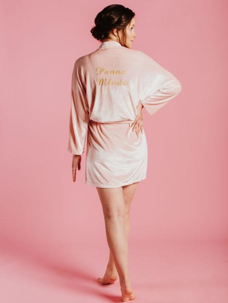 blush pink 5
